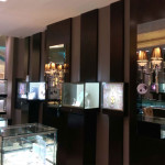 lifestyle-finejewelry-1