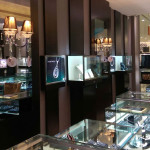 lifestyle-finejewelry-3