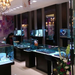 lifestyle-finejewelry-6