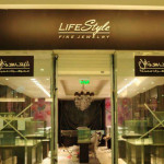 lifestyle-finejewelry-7